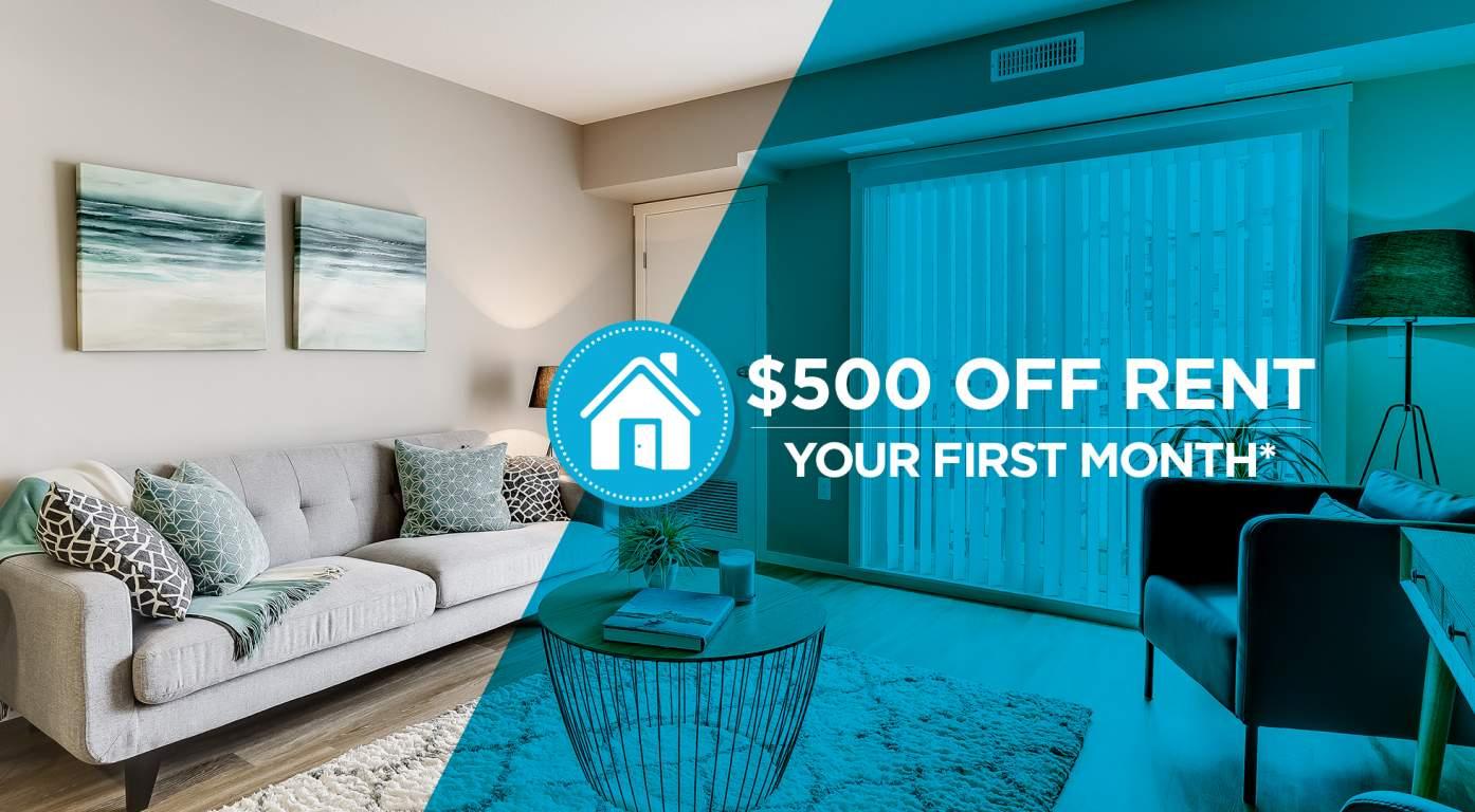 Lloydminster Saskatchewan Apartment For Rent