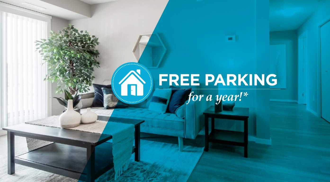 3 Bedrooms Beaumont Apartment For Rent Ad Id Bpl375844 Rentboardca