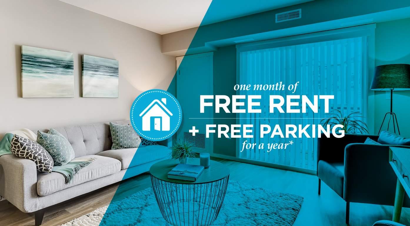 Red Deer Appartement pour le loyer, cliquer pour plus de détails...