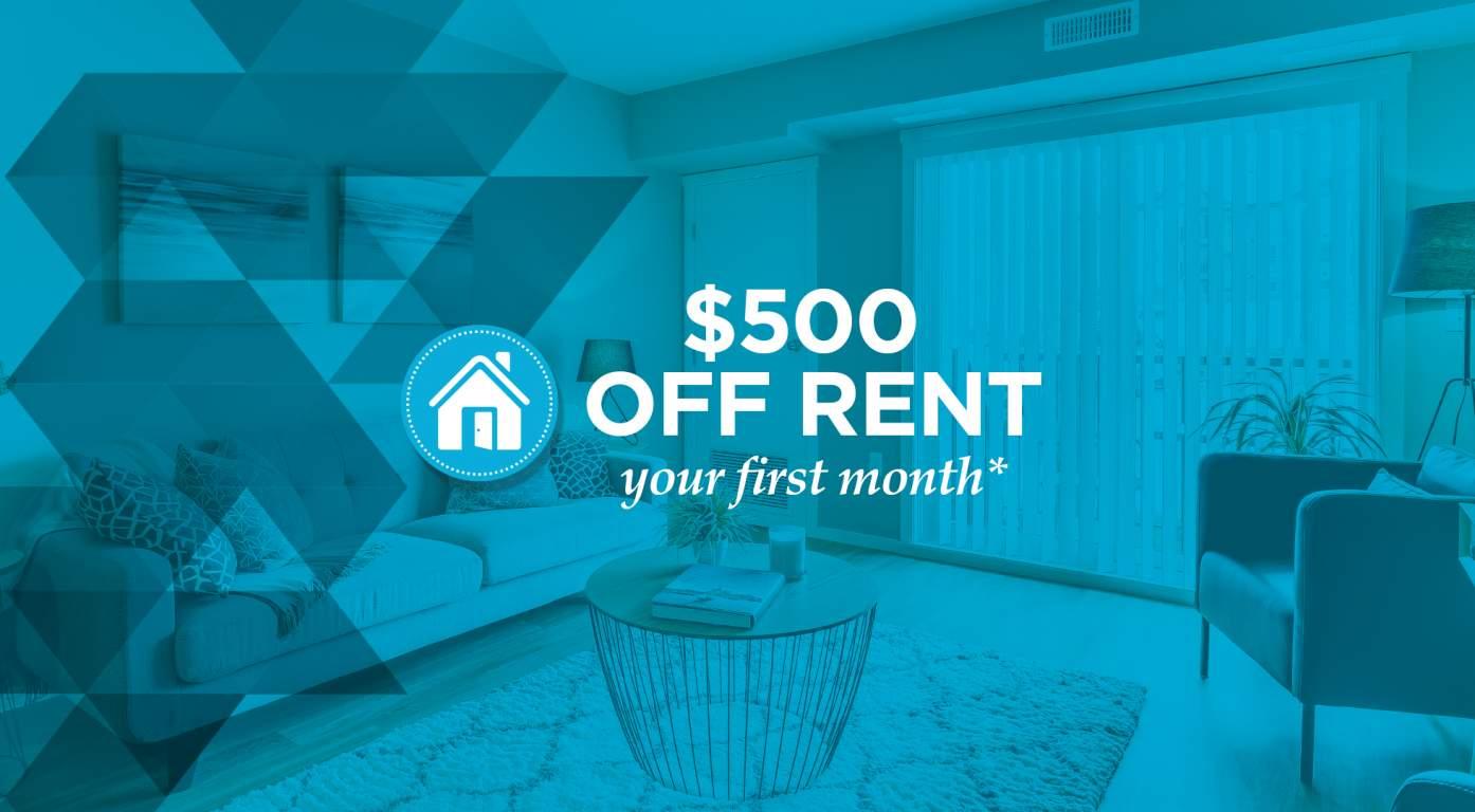 Leduc Apartment for rent, click for more details...