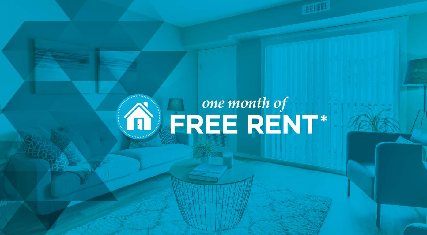 Cold Lake Apartment for rent, click for more details...