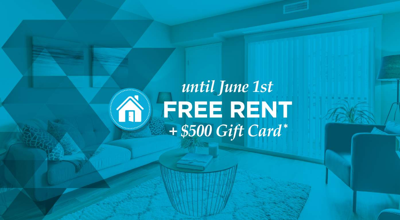 Portage La Prairie Appartement pour le loyer, cliquer pour plus de détails...