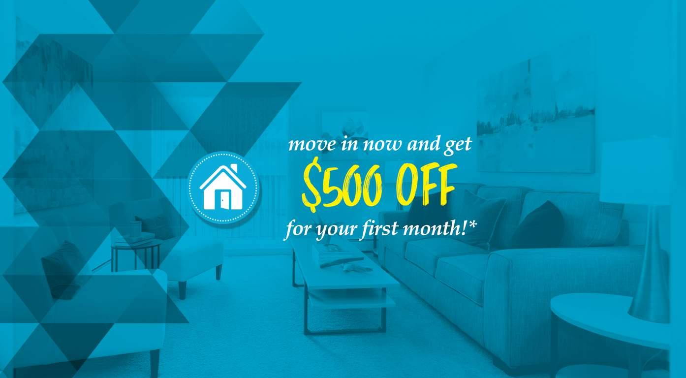 Leduc Alberta Apartment For Rent
