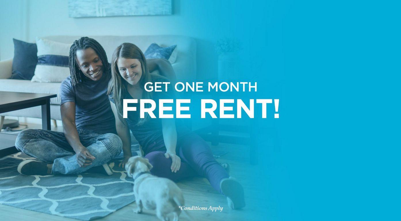 Portage La Prairie Apartment for rent, click for more details...