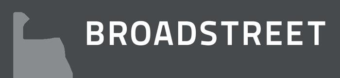 Broadstreet Properties Logo