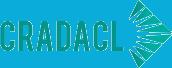 CRADACL