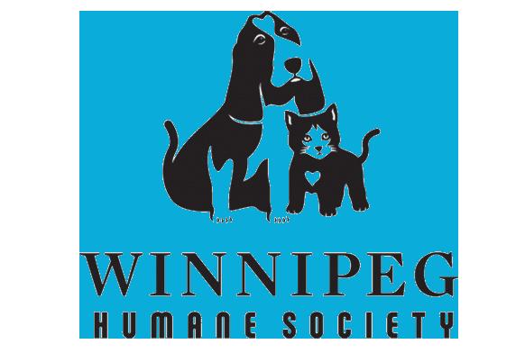 Winnipeg Humane Society