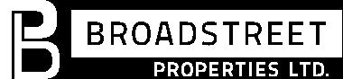Broadstreet Properties Footer Logo