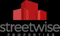 Streetwise Properties