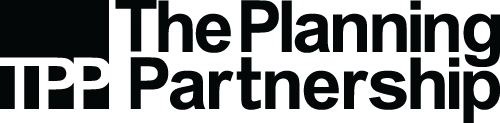 The Planning Partnership
