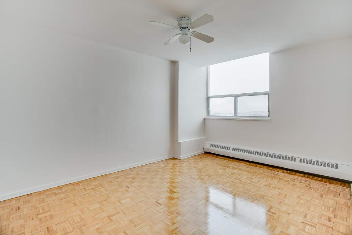 North York Apartment