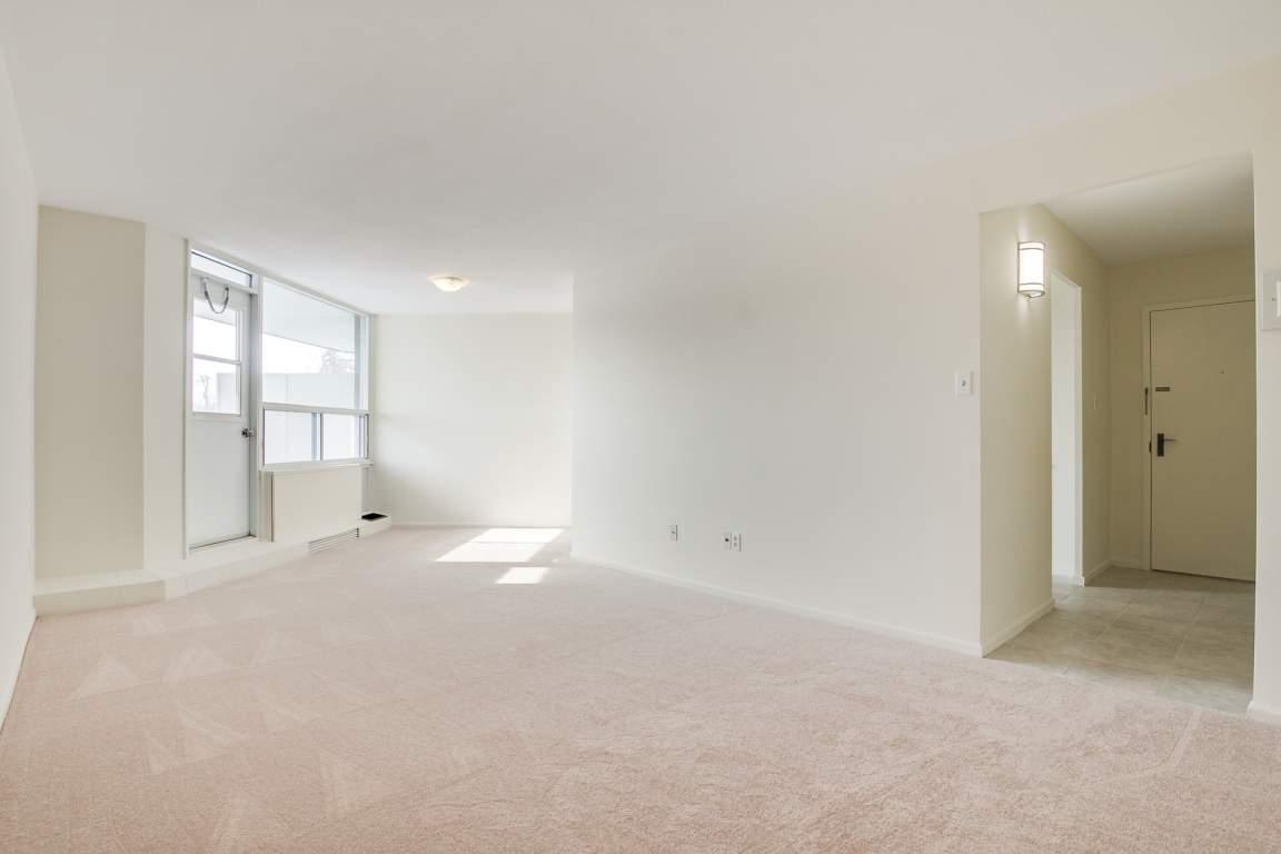 Terrific Brampton 2 Bedrooms Apartment For Rent Ad Id Bms 430286 Download Free Architecture Designs Itiscsunscenecom