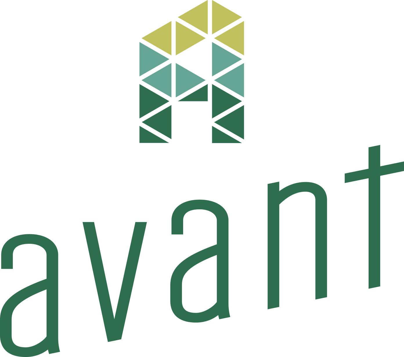 Avant Toronto Logo