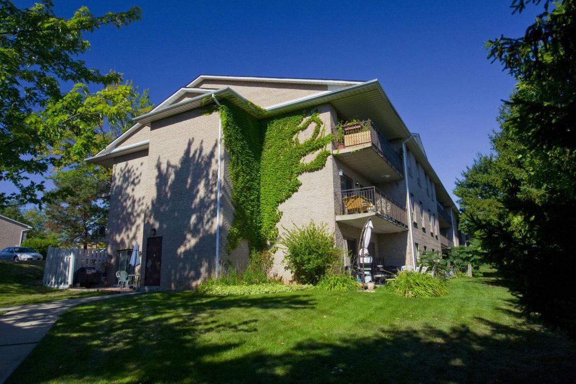 Burlington Appartement pour le loyer, cliquer pour plus de détails...