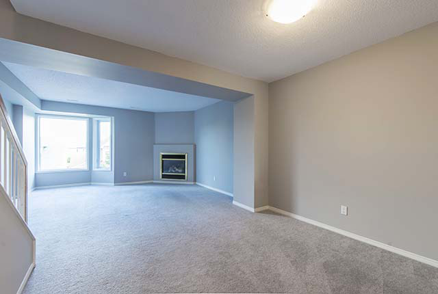 Ottawa South 2 bedroom Apartment