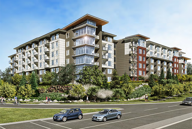 2 Bedrooms Vancouver East Apartment For Rent Ad Id Cap 409535