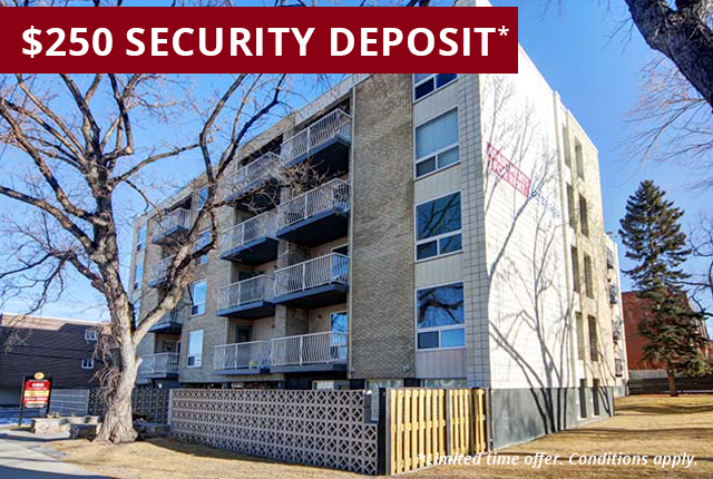 Calgary North East 40 Bedrooms Apartment For Rent Ad ID CAP40 Stunning 2 Bedroom Apartments For Rent In Calgary