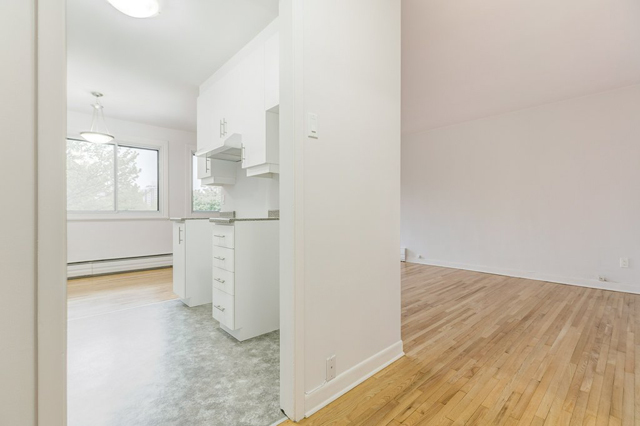 Quebec Quebec Apartment For Rent