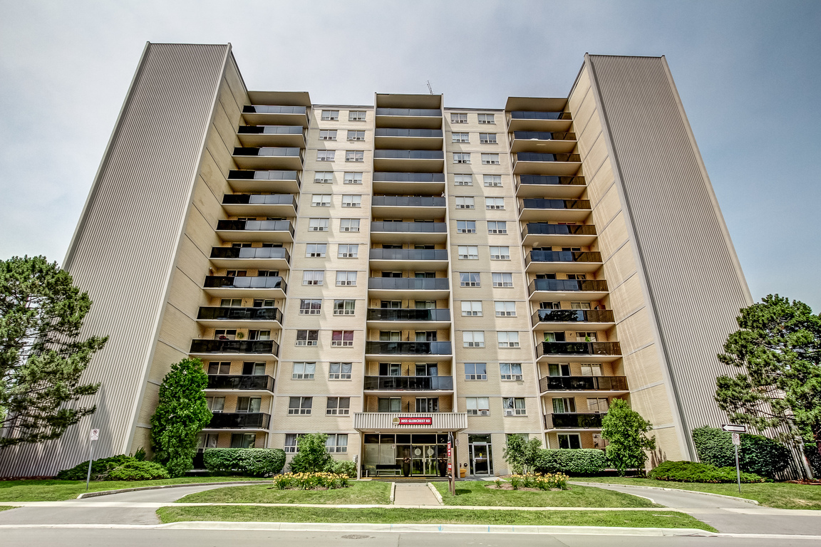 Burlington Apartment for rent, click for more details...