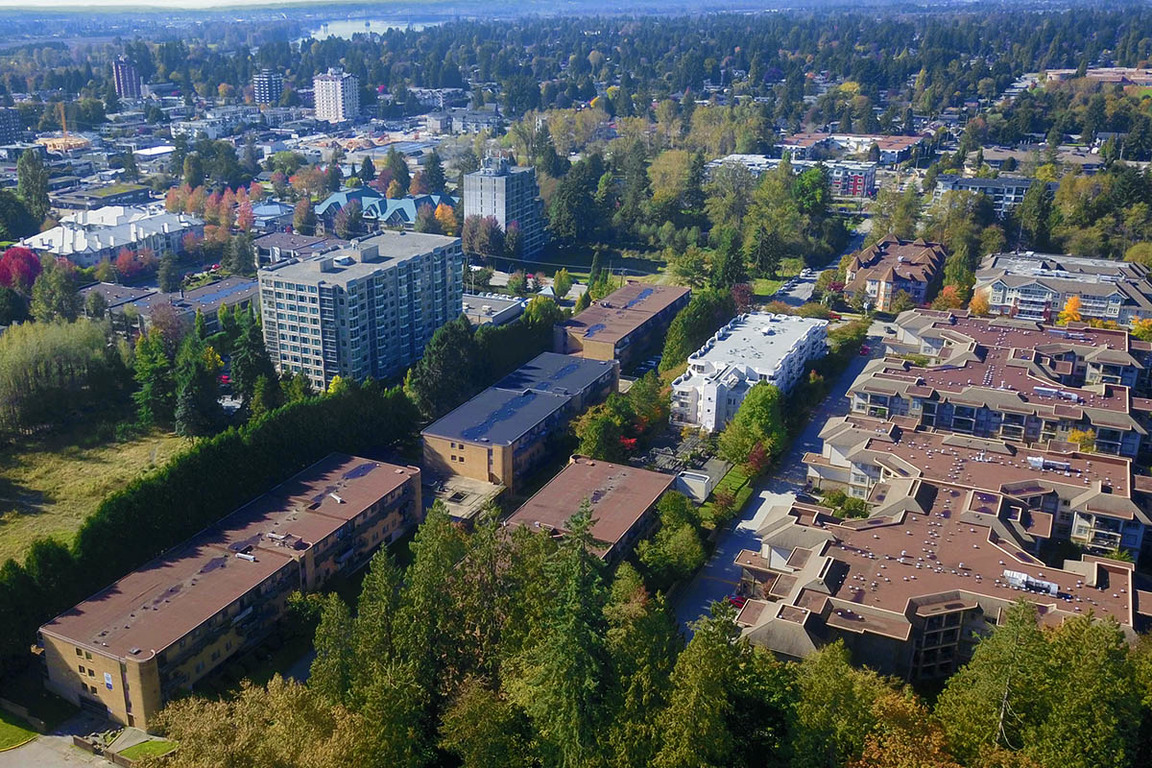 Maple Ridge Apartment for rent, click for more details...