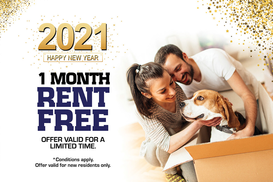 Fall River Apartments For Rent  Fall River Rental Listings Page 6