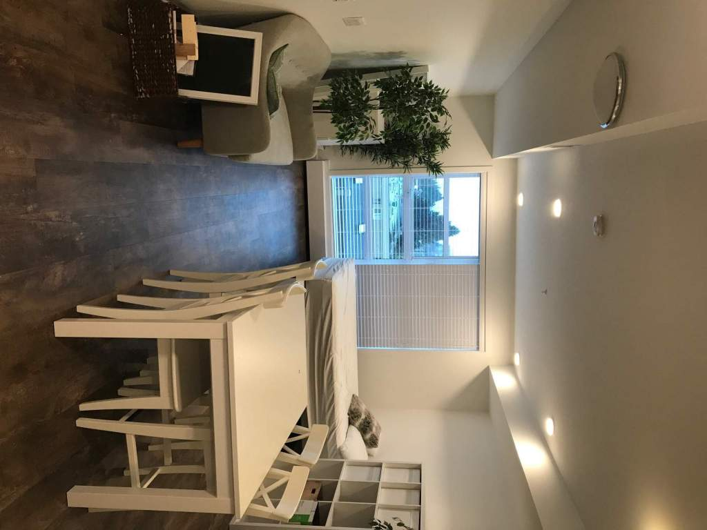 North Vancouver Colombie-Britannique Appartement à louer