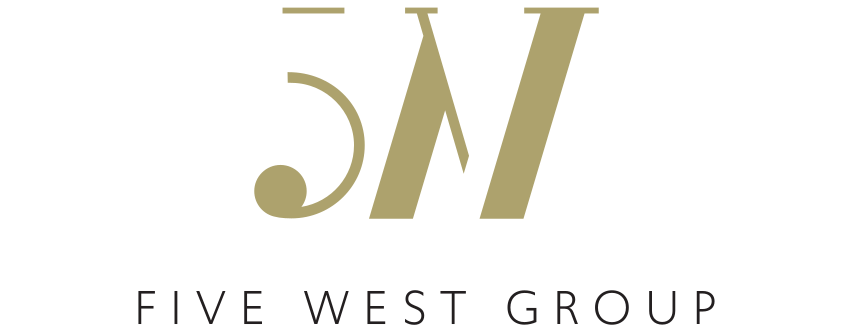 Case Mansion Flats Logo