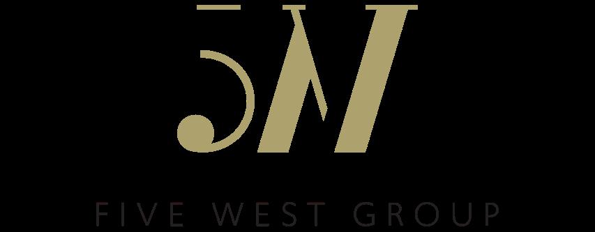 Case Mansion Flats Logo