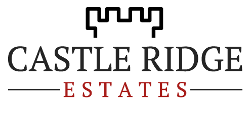 Castle Ridge Logo
