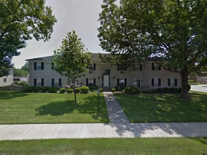 Blackstone Apartments 2