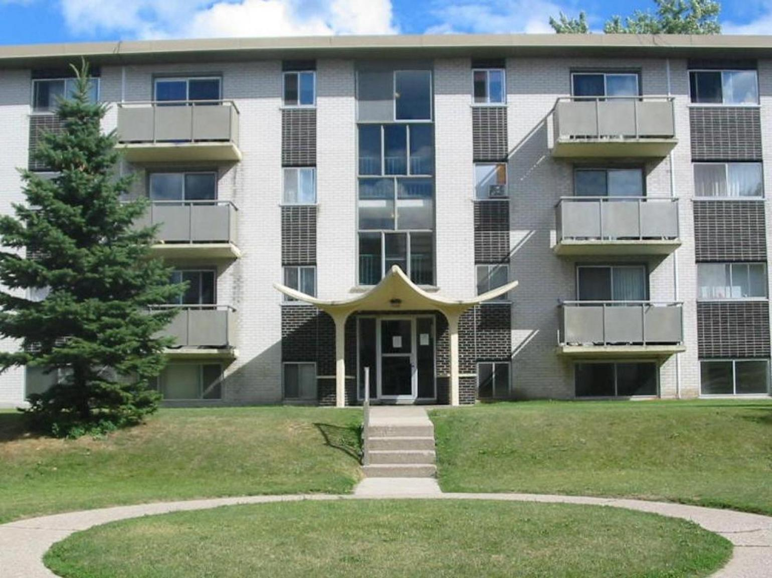 How To Rent An Apartment In Kitchener