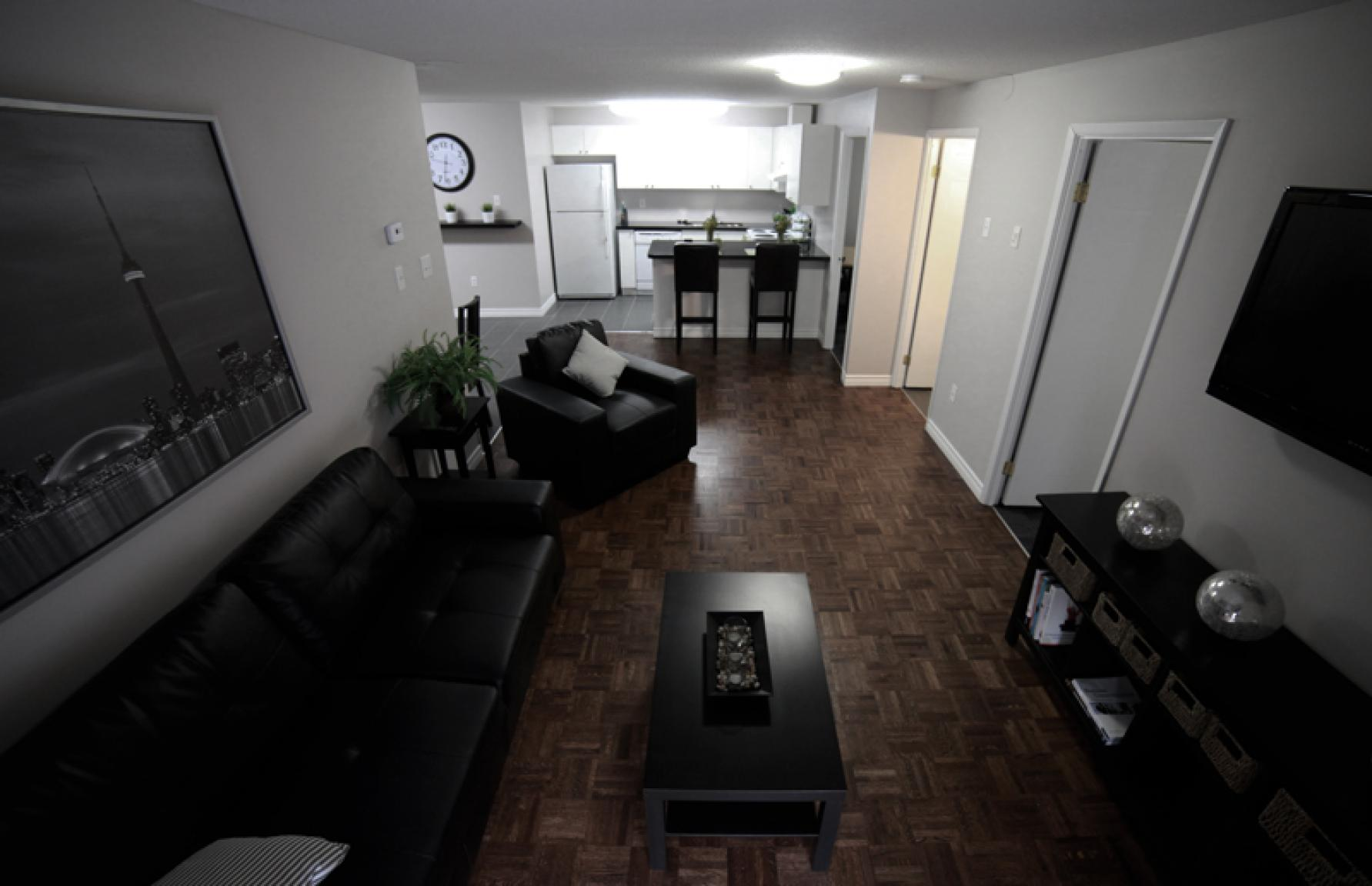75 ann street london on apartments for rent
