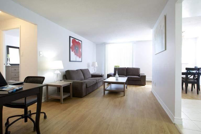 310-320 Kingswood Estates
