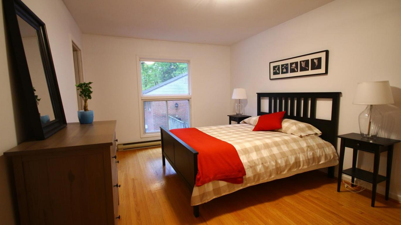 Apartments For In Barrie Centurion Property Management