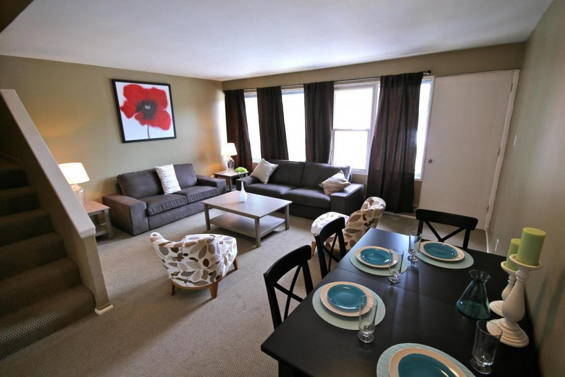 apartments for rent in barrie | centurion property management
