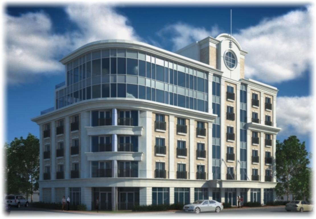 3 bedrooms toronto north apartment for rent ad id cpa - 3 bedroom apartments for rent toronto ...