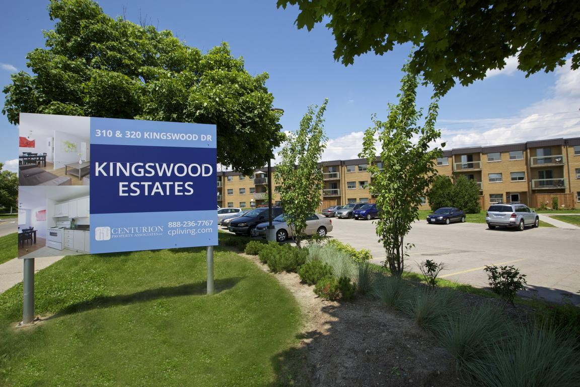 Basement Apartment For Rent Kitchener