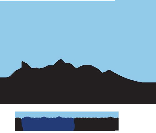 Centurion Students Logo