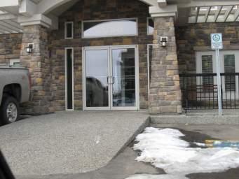 Apartment Building For Rent in  2908 Blackmud Creek Drive, Edmonton, AB