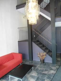 Apartment Building For Rent in  10208 113 Street , Edmonton, AB