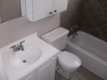 Home For Rent in  12823 125 Street , Edmonton, AB