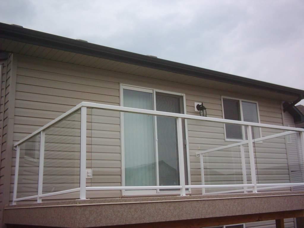 Edmonton Downtown 3 bedroom House For Rent