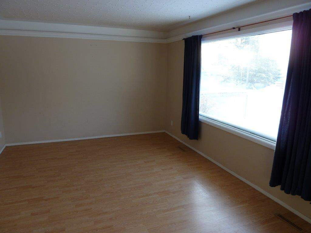 Edmonton North East 2 bedroom House