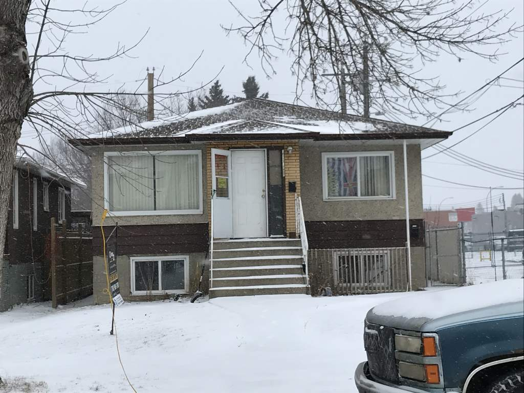 Edmonton South East 2 bedroom House For Rent