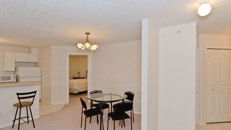 Apartment Building For Rent in  2301 20 Harvest Rose Park Ne, Calgary, AB