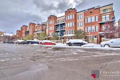 Apartment Building For Rent in  108, 1321 Kensington Close Nw, Calgary, Ab, T2n3t6, Calgary, AB