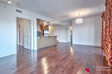 Apartment Building For Rent in  904, 920 5 Ave Sw, Calgary, AB