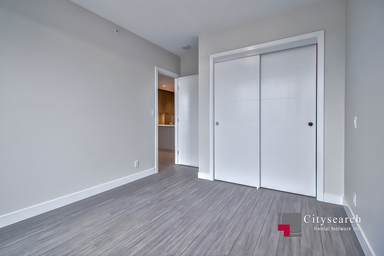 Apartment Building For Rent in  1908 930 16 Avenue Sw, Calgary, AB