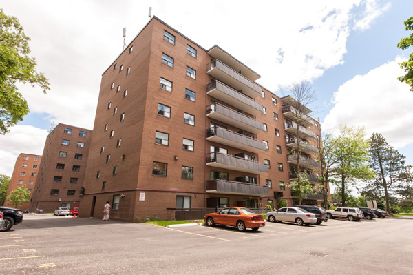 10 reid drive mississauga on apartments for rent listing id 294116 for One bedroom apartment mississauga
