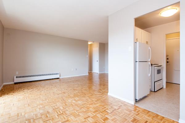 Senior Apartments For Rent Mississauga